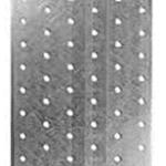 placa-perforada2