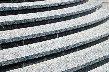 Mantenimiento y usos del granito - Grupo Pazos
