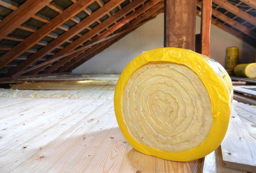 Materiales aislantes para la construcci n grupo pazos - Materiales de construccion para fachadas ...