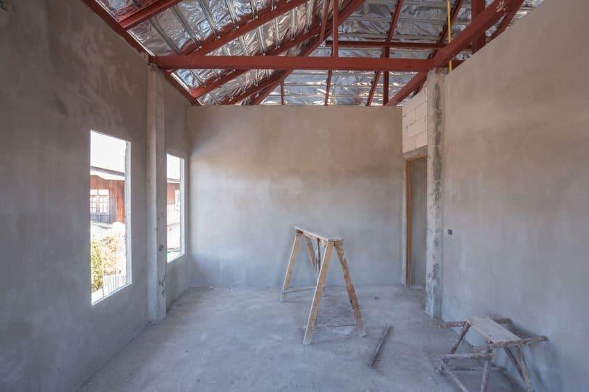 Reformar una casa, ¿cuándo es la mejor época? | Grupo Pazos